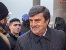 Inalta Curte a amanat a treia oara decizia in dosarul Toni Grebla