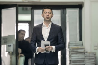 Inalta Curte a amanat cu inca 4 zile verdictul definitiv in cazul Vlad si Mircea Cosma