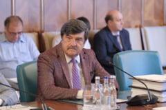 Inalta Curte a amanat pronuntarea in dosarul lui Toni Grebla pentru 24 iunie