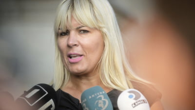 Inalta Curte a decis inceperea procesului in care sunt judecati Elena Udrea, Ioana Basescu si Dan Andronic