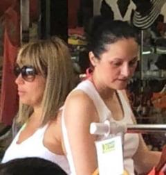 Inalta Curte a desfiintat sentinta definitiva de 4 ani de inchisoare primita de Alina Bica in cazul Tender&Videanu