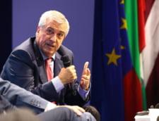 Inalta Curte a motivat decizia in cazul lui Calin Popescu Tariceanu. De ce a fost achitat seful Senatului