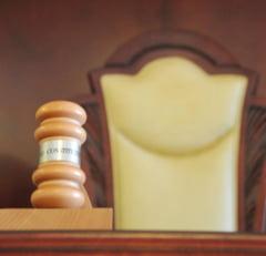 Inalta Curte a trimis la CCR toate Legile Justitiei: Sunt neconstitutionale
