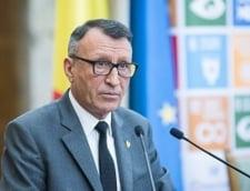Inalta Curte amana din nou decizia care priveste urmarirea penala fata de vicepremierul Stanescu