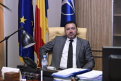 """Inalta Curte ataca la la CCR proiectul de lege initiat de deputatul """"Mitraliera"""", prin care evazionistii scapa de puscarie daca achita prejudiciul"""