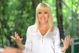 Inalta Curte dezvaluie cum Elena Udrea a primit spaga 900.000 de euro in biroul din Ministerul Dezvoltarii