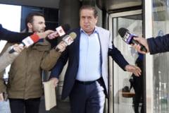 Inalta Curte exclude interceptarile realizate de SRI in dosarul Romgaz, in care sunt judecati fostul ministru Videanu si milionarul Niculae