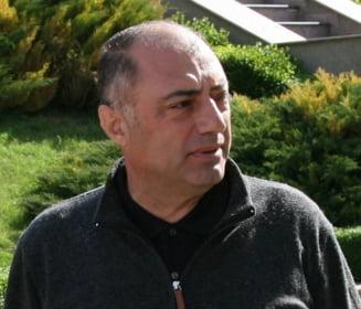 Inalta Curte il reabiliteaza pe fostul primar al Craiovei, Antonie Solomon, condamnat pentru o spaga de 50.000 de euro. Decizia nu este definitiva