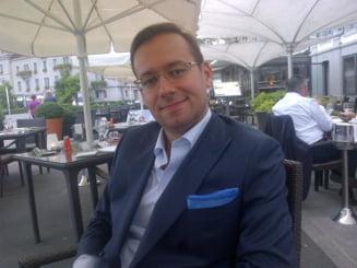Inalta Curte indreapta o eroare in cazul Romsilva: Gratie SS, Chiuariu scapa de orice acuzatie