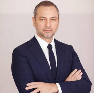 Inalta Curte l-a achitat definitiv pe Dan Motreanu, ales europarlamentar PNL si judecat pentru spalare de bani