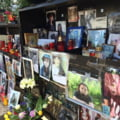 Inalta Curte respinge o cerere de grabire a anchetei in care se cerceteaza cum au fost tratate victimele din Colectiv