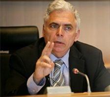 Inalta Curte ridica sechestrul pus de DNA pe conturile lui Adrian Severin