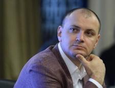 Inalta Curte se suceste si renunta la amenda aplicata sefului Politiei Prahova