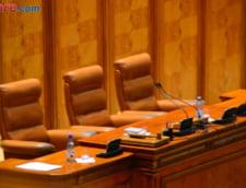Inalta Curte sesizeaza CCR dupa amputarea Codului de Procedura Penala