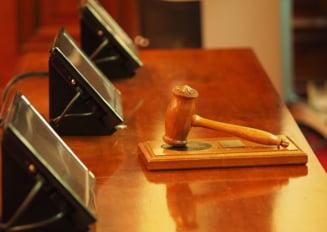 Inalta Curte si-a stabilit completurile de cinci pentru anul 2020: Cine sunt judecatorii trasi la sorti