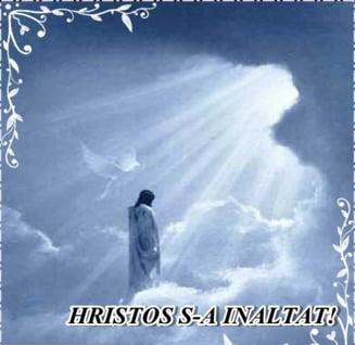 Inaltarea Domnului si Ziua Eroilor - semnificatii si traditii