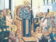 Inaltarea Sfintei Cruci - istorie si traditii