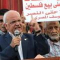 Inaltul responsabil palestinian Saeb Erekat a decedat, dupa ce a contractat SARS-CoV-2