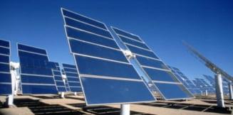 Inca 12 proiecte fotovoltaice au unda verde de functionare