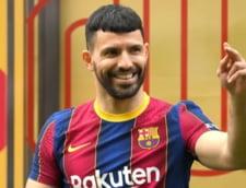 Inca doi capitani ai Barcelonei au acceptat taierea salariilor. Cine e super-vedeta care a profitat de economiile facute