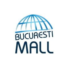Inca doua mall-uri din Bucuresti isi reduc programul, din cauza coronavirusului