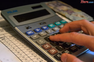 Inca nu suntem in stare sa colectam taxele: Codasi la TVA - Avertismentul CE