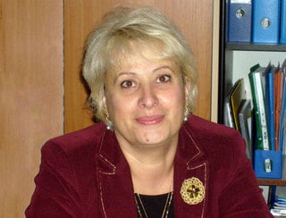 """Inca o """"victima"""" a lui Ungureanu: Directorul AMPOSDRU a demisionat"""