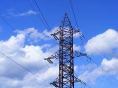 Inca o Strategie energetica a Romaniei: Hidrocentrala in Teleorman, printre singurele 4 obiective asumate