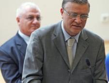 Inca o amanare in procesul dezafilierii Craiovei: Sandu si Dragomir au dat declaratii in instanta