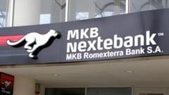 Inca o banca din Romania a fost vanduta