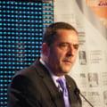 Inca o demisie din PDL - Cezar Preda anunta ca paraseste partidul