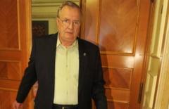 """Inca o demisie din PDL: """"Ma voi alatura proiectului sustinut de Basescu"""""""