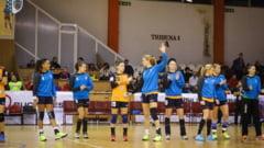 Inca o mare performanta in handbal! CSM Bucuresti merge si ea in sferturile Ligii Campionilor