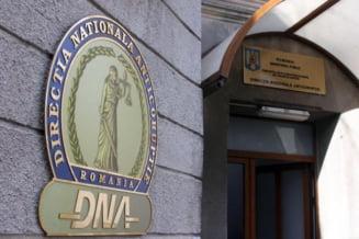 Inca o retinere in dosarul lui Oprescu - om de afaceri, acuzat de complicitate la spalare de bani