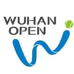 Inca o romanca eliminata de la Wuhan