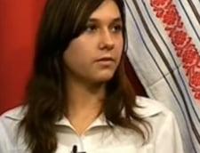 Inca o studenta omorata pe trecerea de pietoni, in Bucuresti