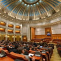Inca o victorie PNL la Adunarea Parlamentara a Consiliului Europei: Decizie in unanimitate privind legea ONG-urilor dorita de PSD
