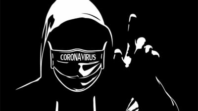 Inca patru persoane au murit din cauza COVID-19. Am ajuns la 1.235 de morti