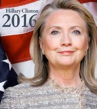 Inca putin pana la alegerile cruciale din SUA: Hillary Clinton e preferata tinerilor - Are avans de 21% in fata lui Donald Trump