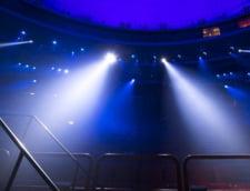 Inca putin si incepe finala Eurovision 2016: Unde o poti vedea live