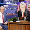 Inca un Bush presedinte?