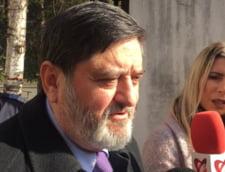 Inca un VIP scapa de condamnare: Procesul fostului ministru Constantin Nita se reia de la zero