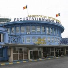 Inca un aeroport pentru Bucuresti si cel din Baneasa redeschis? Ce spune Ioan Rus
