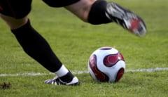 Inca un club din Liga 1 intra in insolventa