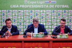 Inca un cutremur in fotbalul romanesc: O sa vedeti ce vine de la DNA!