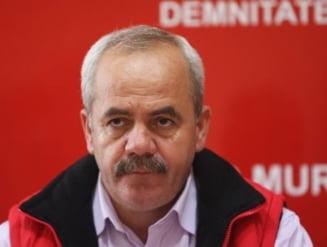 Inca un deputat condamnat la inchisoare pentru conflict de interese