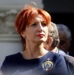Inca un deputat demisioneaza din PSD si trece la Ponta: Dragnea e posedat de spaime si isi transfera lacomia