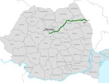 """Inca un dezastru anticipat la cea mai intarziata autostrada din Romania. """"Ne exprimam dezamagirea pentru continuarea in CNAIR a stilului de licitare rupt de realitate"""""""