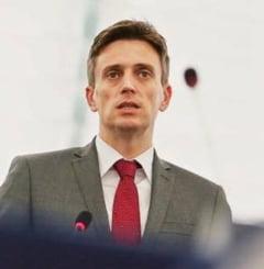 Inca un europarlamentar PSD se revolta: Statul paralel e insusi Dragnea, un om putred de bogat care nu isi poate justifica averea