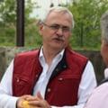 Inca un lider PSD ii cere demisia lui Dragnea: A ostilizat intreaga populatie a Romaniei